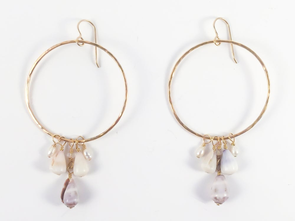 Image of Makena Earrings