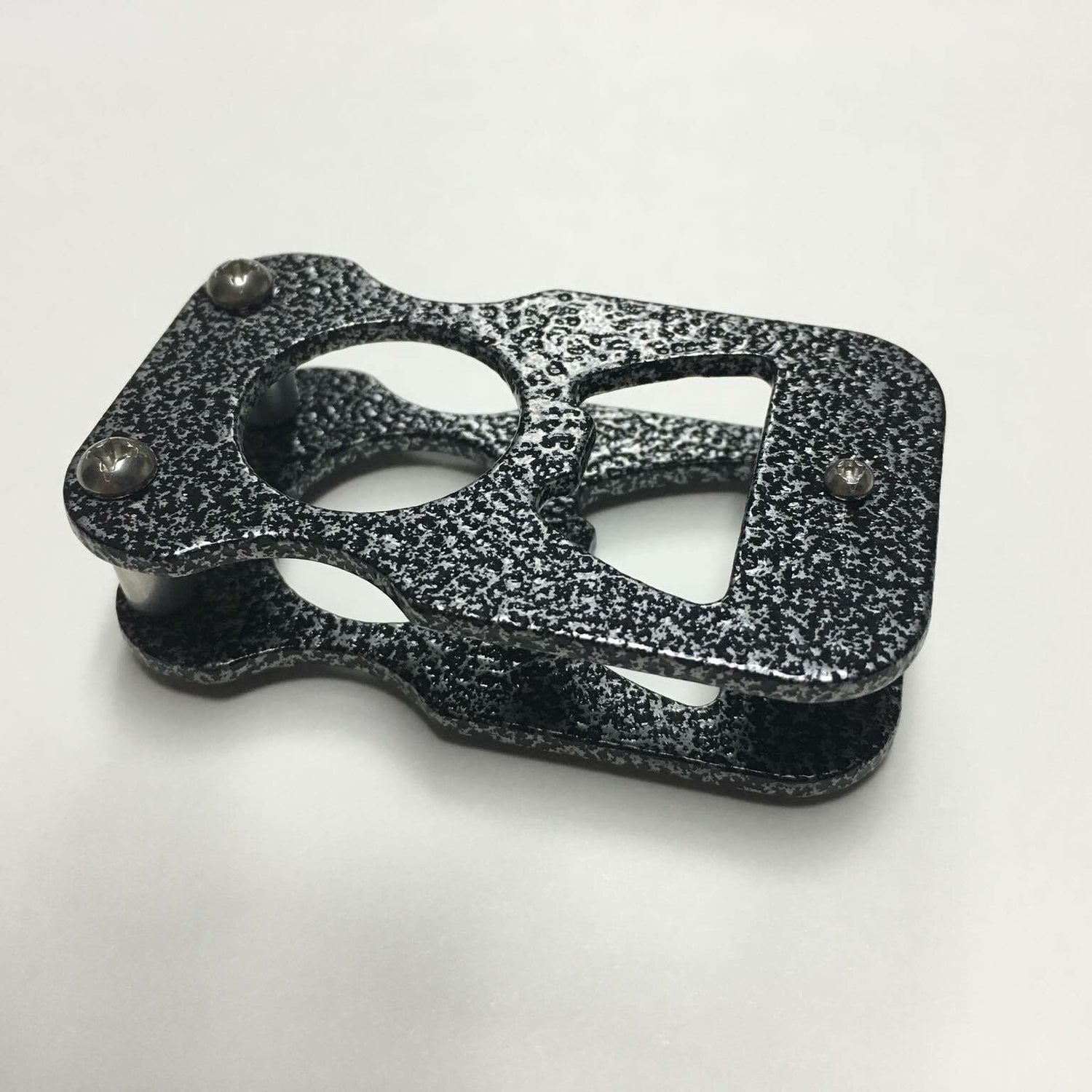 Image of MalarKey Bottle Opener