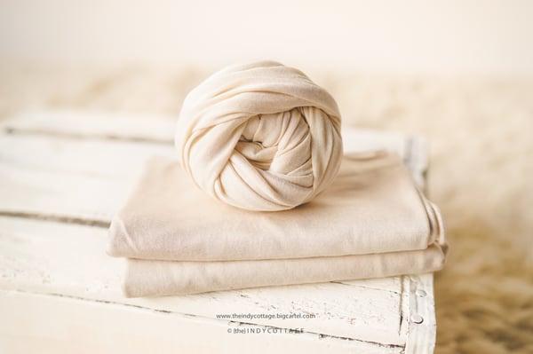 Image of Macaroon Wrap