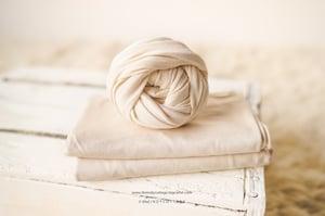 Image of Macaroon Fabric starting at