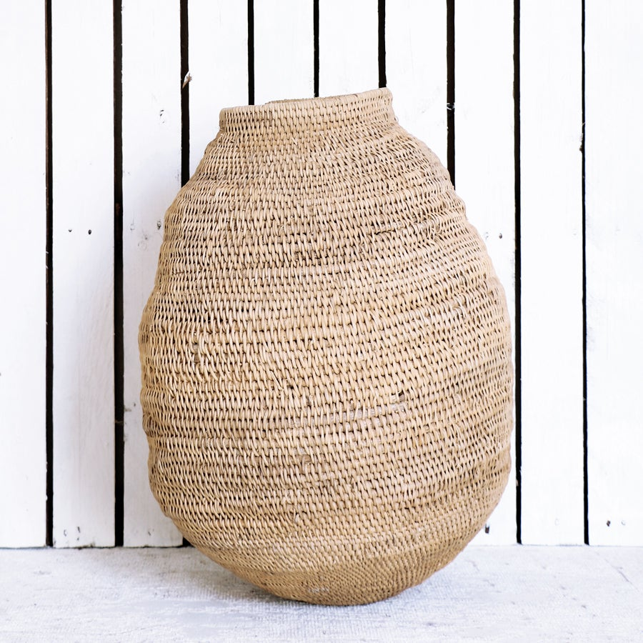 Image of Buhera Basket