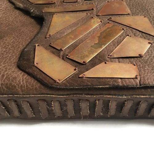 Image of SKG Classic: Mosaic