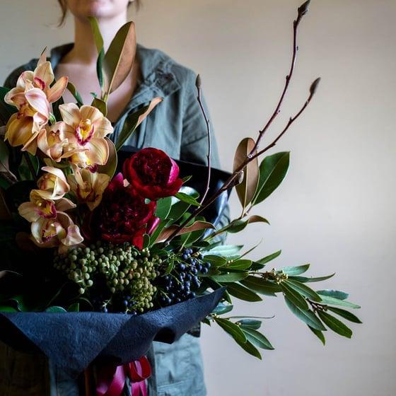Image of Bouquet - Medium