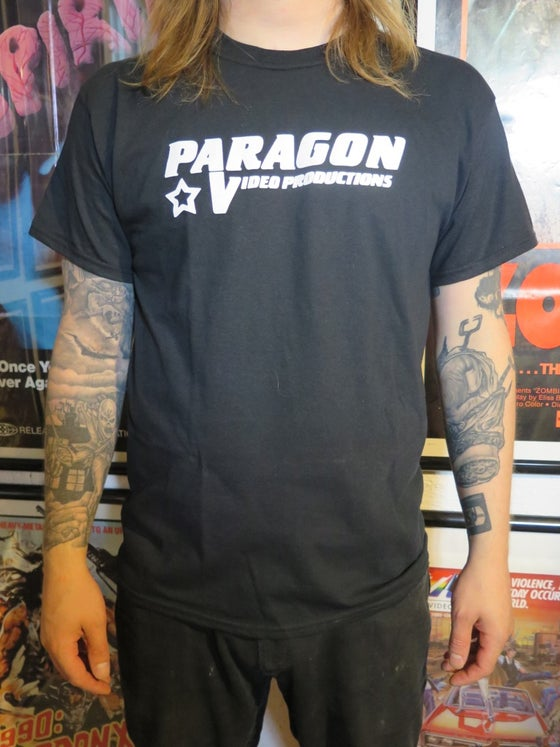 Image of Paragon Video Productions