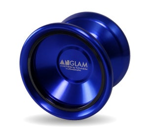 Image of ANGLAM VER.CC(NEW)