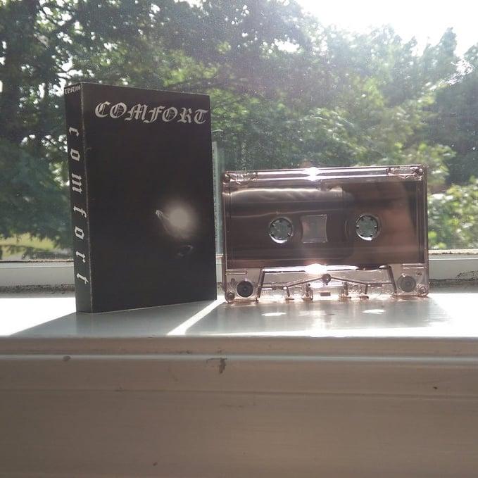Image of Cassette