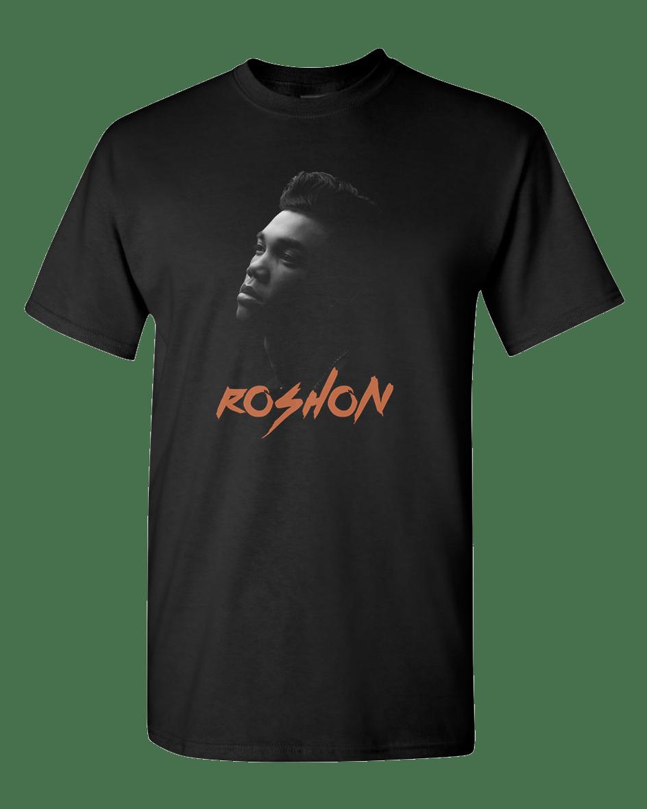 Image of Roshon Tee