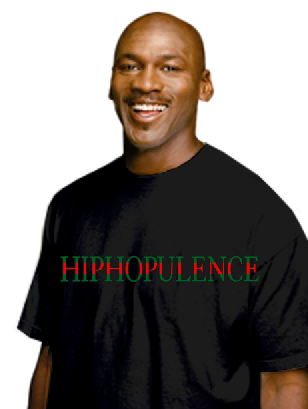 Image of HIPHOPULENCE GUCCI TEE