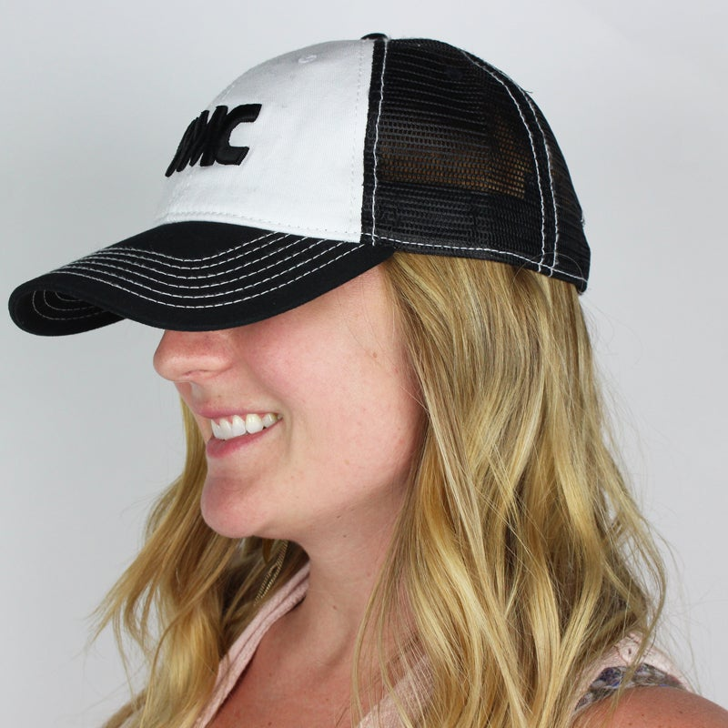 Image of WMC 7 Baseball Hat