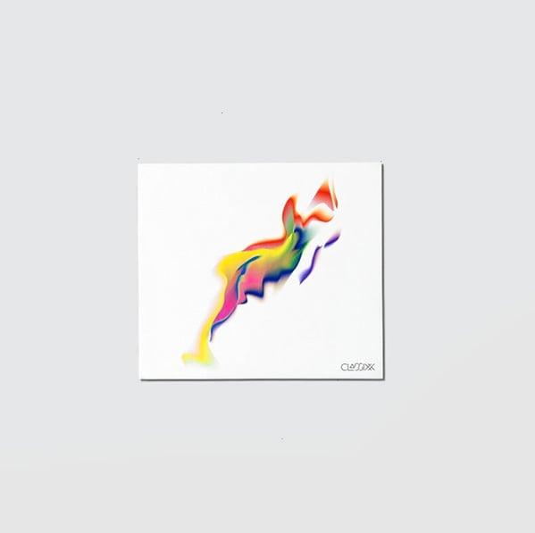 Image of FARAWAY REACH CD