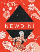 Image of Newdini (Second Edition)