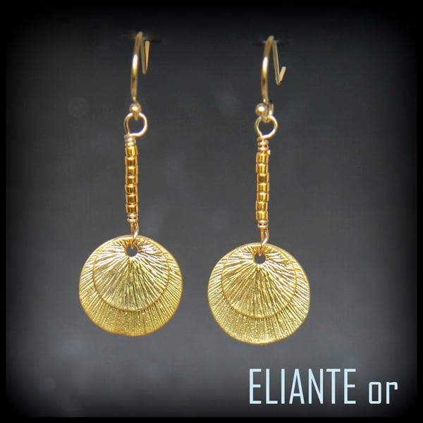 Image of ELIANTE
