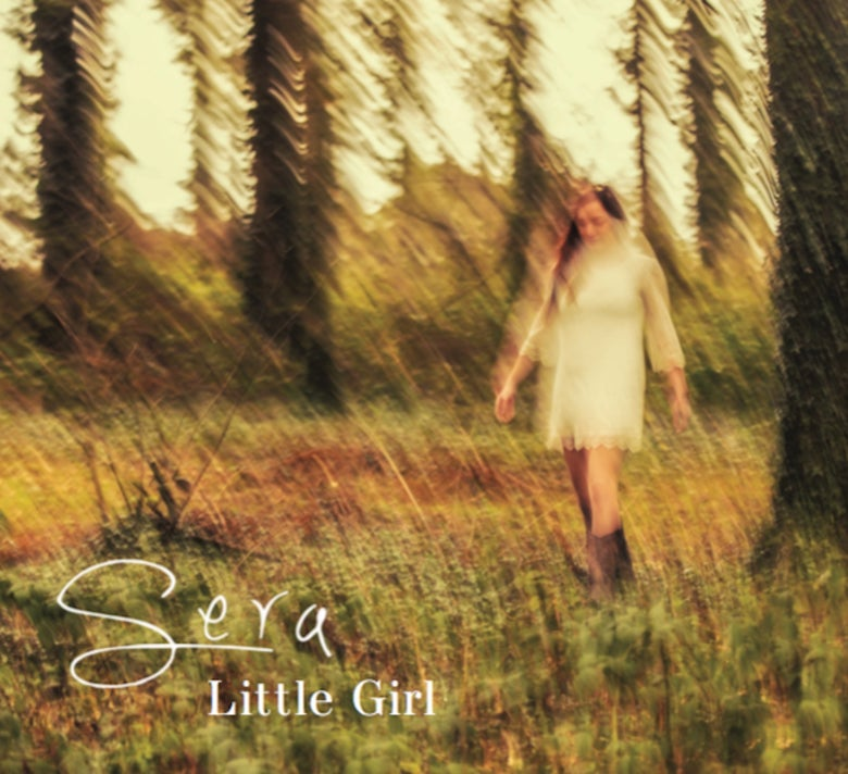Image of Little Girl (2016)