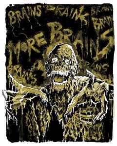 """Image of """"BRAIIINS"""" AP Prints"""