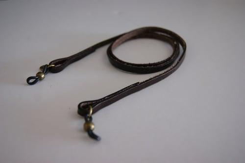 Foto de Diseña Tu Cordón Cuelga gafas