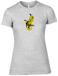 Image of camiseta the monkees