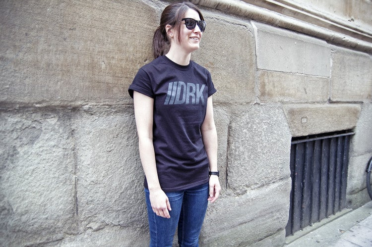 Image of DRK T-Shirt