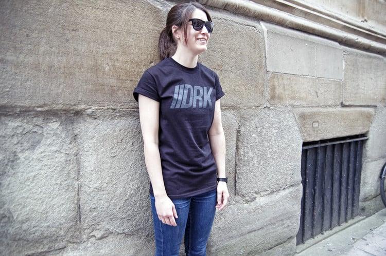 Image of DRK T-Shirt