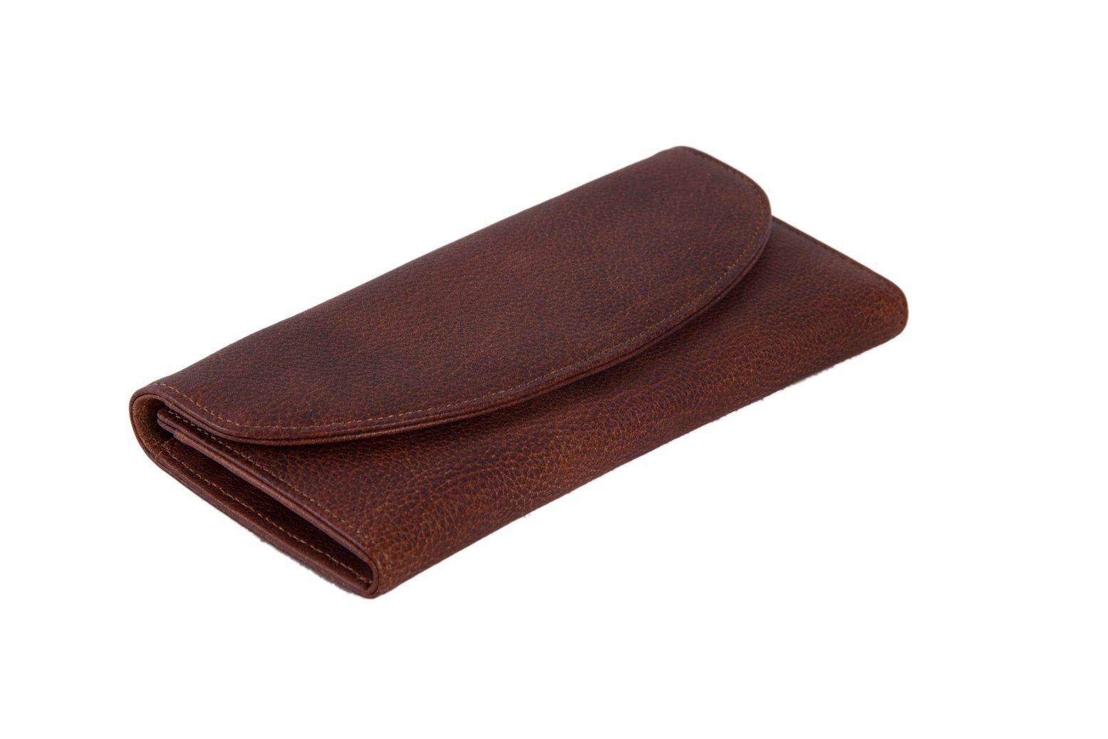 ac8a4055404c MoshiLeatherBag - Handmade Leather Bag Manufacturer — Handcrafted Wholesale Genuine  Leather Wallet Long Wallet Men Wallet Card Holder 9066