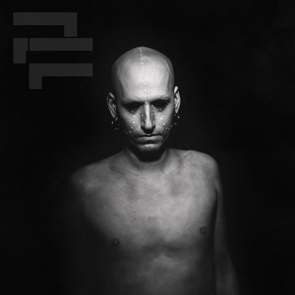 Image of Projekt F - The Butterfly Effect CD