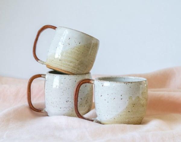 Image of Amy mug