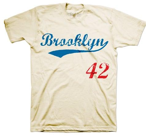 Brooklyn Classic