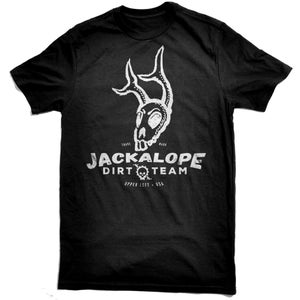 Image of Jackalope Dirt Team