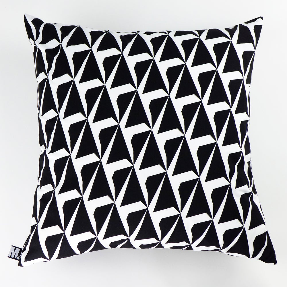 Image of Welbeck Cushion