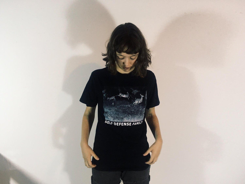 Image of Deer Shirt