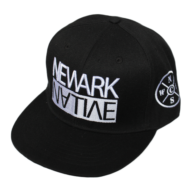 Image of Snapbacks