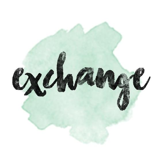 Image of Exchange Shipping/Restocking Fee