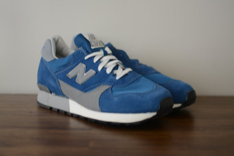 Image of New Balance 472