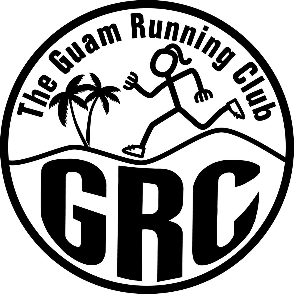 Image of Running Seminar (Tumon 730am Saturday July 30th)