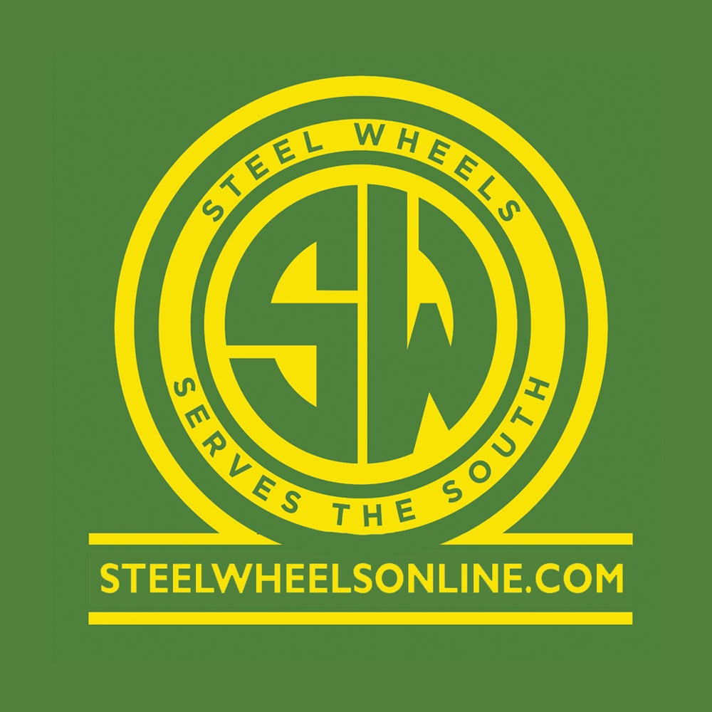 Image of Southern Steel Wheels