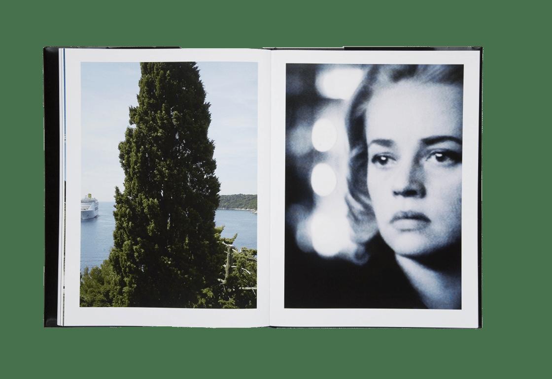 Image of PierLuigi Macor «Zukunft» Book