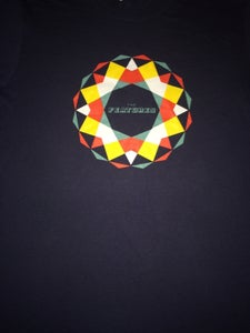Image of Sunset Rock T-shirt/CD Combo