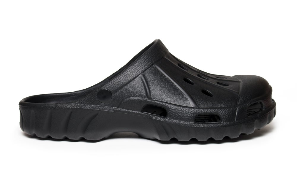 Image of HG Offroad Waterproof Sport Clog up to size 15