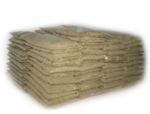 Image of Wholesale KRATOM BULK !!!FREE SHIPPING!!!