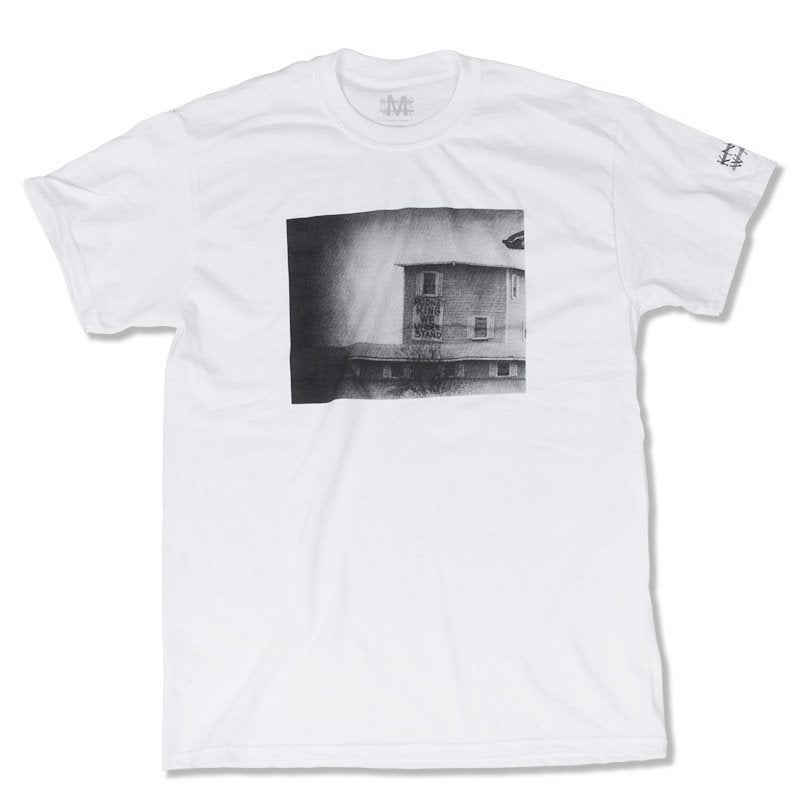 Image of WACO SHIRT