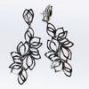 Tratti XL Earrings