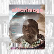 Image of Afterimage Vol. 44 Nos. 1 & 2 Double VSW Issue