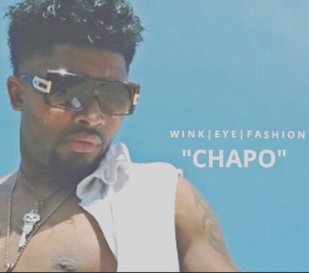 Image of CHAPO