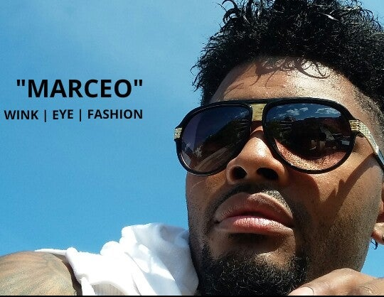 Image of MARCEO