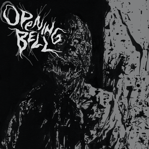 "Image of Opening Bell ""Binary Deep/Ripe Program"" 10"" EP"