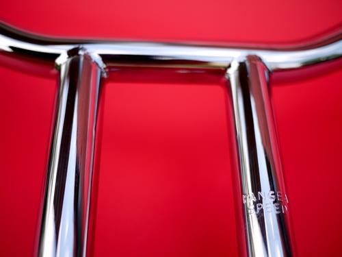 Image of Thor Bar
