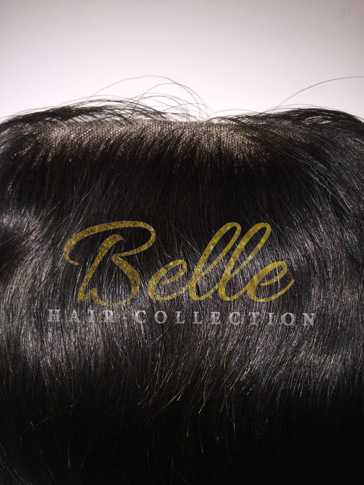 Image of Perfect Match Lace Closures (4x4)