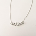 Image of Build your own Necklace