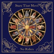 Image of Stars That Move - No Riders CD