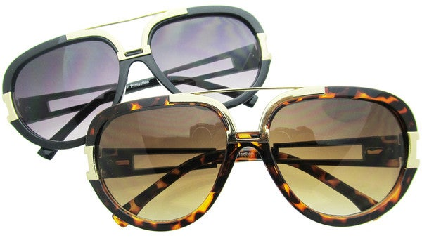 Image of Audrey Shades