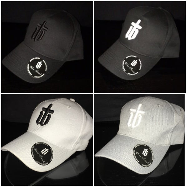 Image of CLASSIC BASEBALL CAP